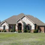 brick-home-290334_1280