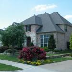 brick-house-299767_1280