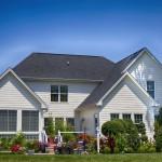 house-1450586_1280