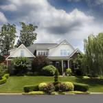 house-1528960_1280
