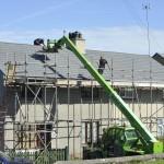 scaffold-1207389_1280